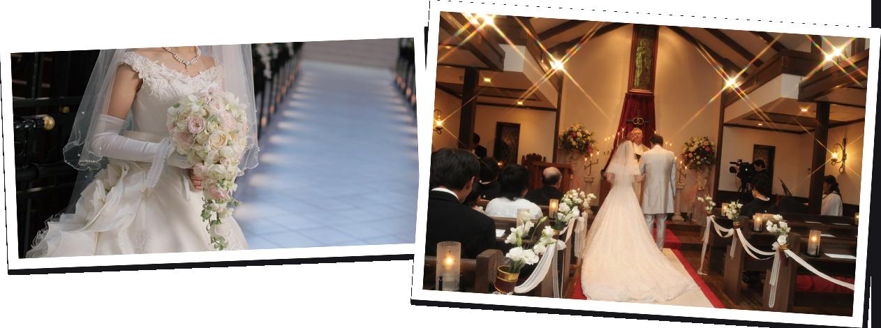 結婚式送迎・法事送迎・冠婚葬祭