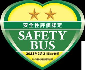 安全性評価